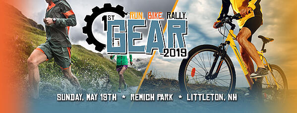 GEAR Rally - Littleton nh