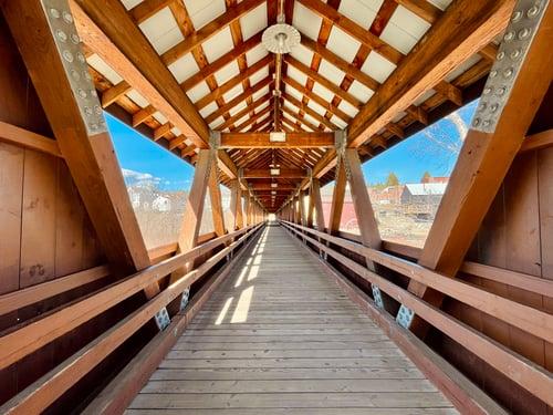 littleton_nh_covered_bridge