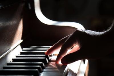 Littleton Piano