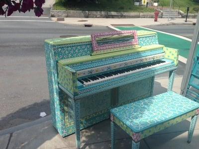 Littleton_Piano_TheNest.jpg