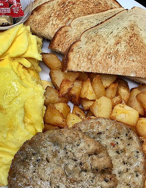 littleton_nh_breakfast