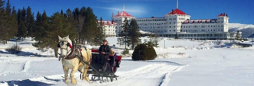 sleigh rides - bretton-000450-edited.jpg