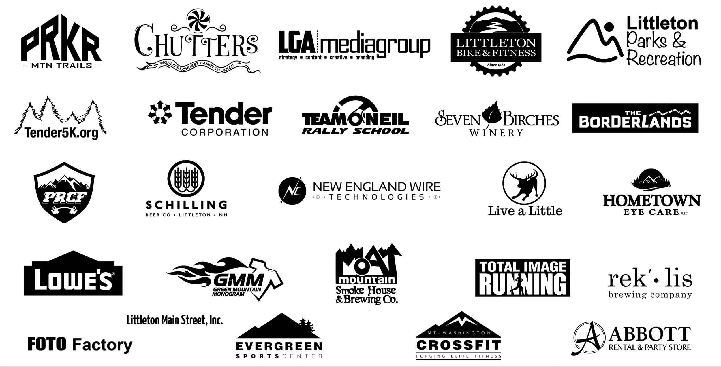 sponsors-web-1